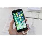 Viettel Store mở bán iPhone 7/7 Plus chính hãng giá