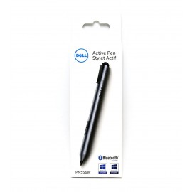 Bút cảm ứng Dell Active Pen PN556W