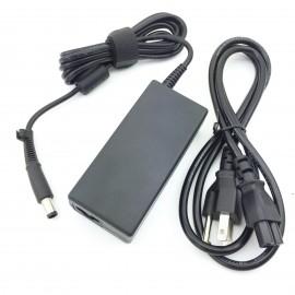 Sạc laptop HP 18.5v-3.5A đầu kim