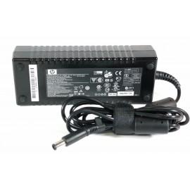 Sạc laptop HP 18.5V-6.5A đầu kim