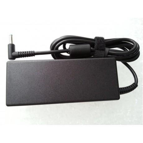 Sạc laptop HP compaq 15-a 15-f 15-h 15-s series