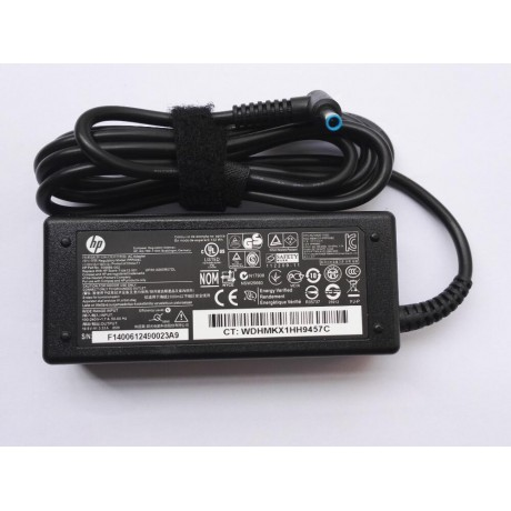 Adapter Sạc laptop HP 15-bs578tu