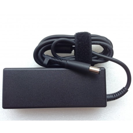 Adapter Sạc laptop HP Compaq CQ71 series