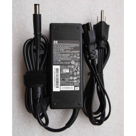 Adapter Sạc laptop HP Compaq 6520s