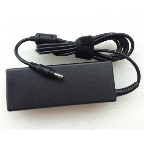 Sạc laptop HP 19v-4.74A đầu đạn