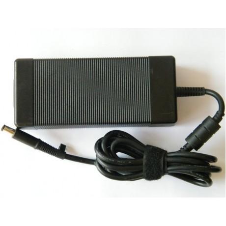 Sạc laptop HP 19V-7.9A đầu kim