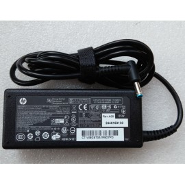 Adapter Sạc laptop HP 340 G1