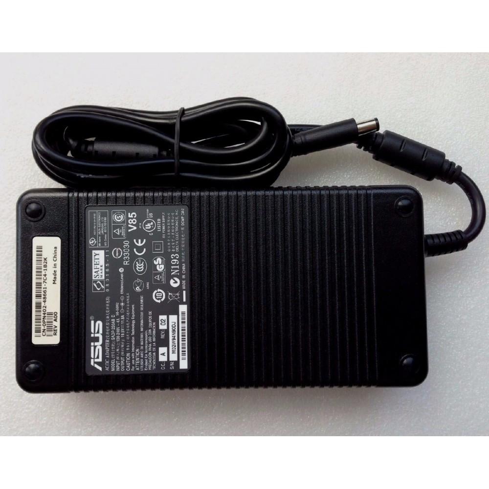 Sạc laptop Asus 19.5V-11.8A
