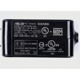 Adapter Sạc Asus Vivobook A411UF A411UA
