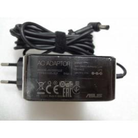 Adapter Sạc Asus Vivobook S410UN S410UA
