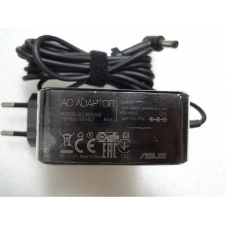 Adapter Sạc Asus Vivobook TP401 TP401UA