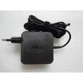 Adapter Sạc laptop Asus ZenBook UX306UA