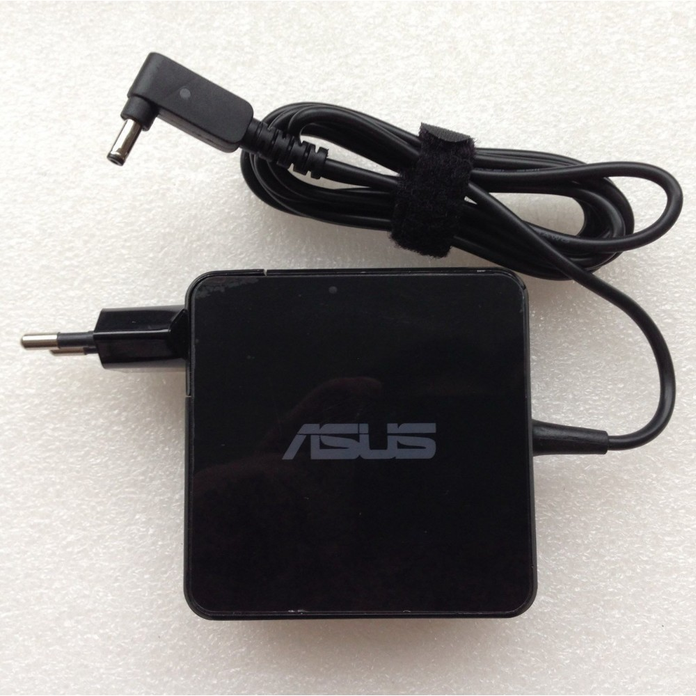 Adapter Sạc laptop Asus UX30 UX30S UX30V