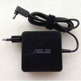Adapter Sạc laptop Asus UX30 UX30S UX30V