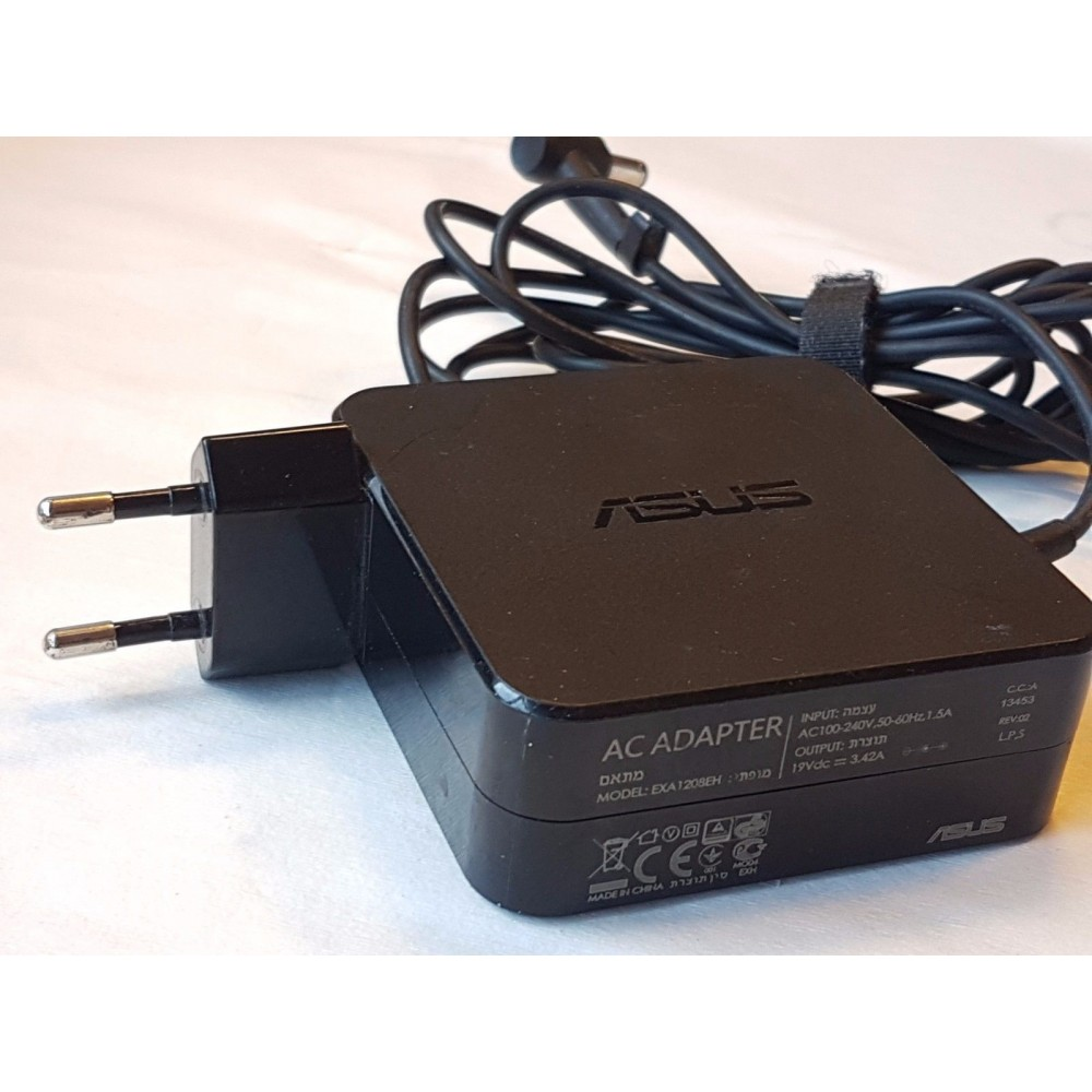 Adapter Sạc laptop Asus X555B X555D series