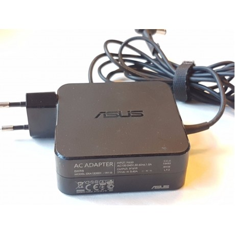 Adapter Sạc laptop Asus A43 A43B A43E A43S series