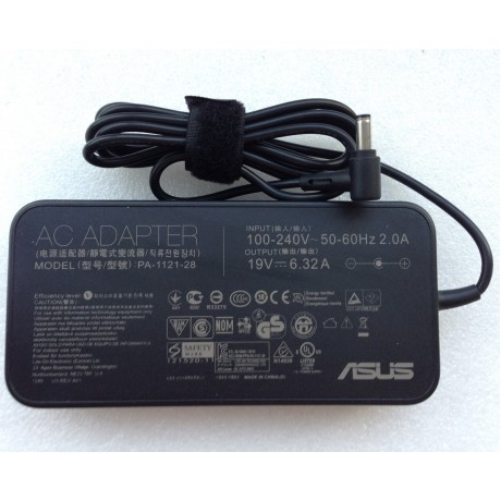 Adapter Sạc laptop Asus ROG GL552JX