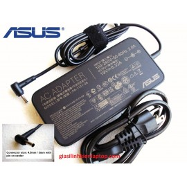 Adapter Sạc laptop Asus ROG G501JW