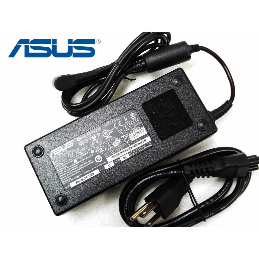 Sạc laptop Asus 19V-6.32A