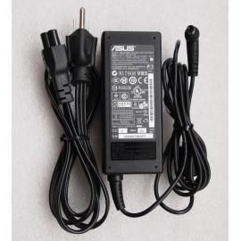 Adapter Sạc laptop Asus S46 S46CA S46CB series