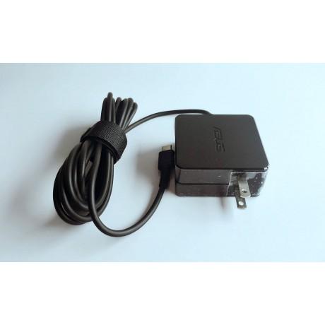 Adapter Sạc laptop Asus ZenBook 3 UX390 UX390UA