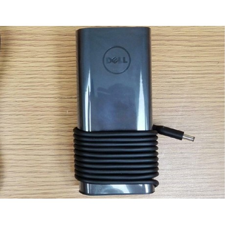 Adapter Sạc laptop Dell Precision M3800 ZIN