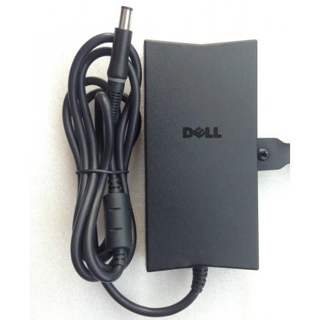 Sạc laptop Dell 19.5V-7.7A 150W chân kim lớn