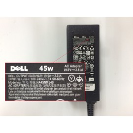 Adapter Sạc laptop Dell inspiron 3462