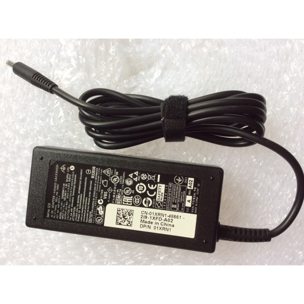 Adapter Sạc laptop Dell latitude 3490