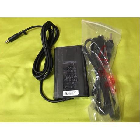 Sạc laptop Dell vostro 5568 15-5568