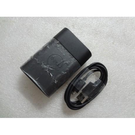 Adapter Sạc laptop Dell Venue 11 pro