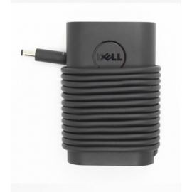 Adapter Sạc laptop Dell XPS 13 9360 ZIN