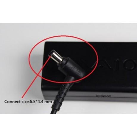 Sạc laptop Sony 16V- 4A VGN-TX26C/T,TT2 TR2 VGP-AC16V14 V8 V7 V13