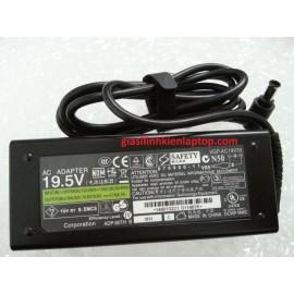 Sạc laptop Sony 19.5V-4.7A