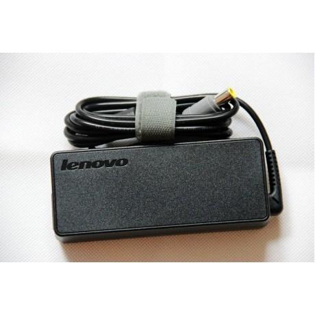 Sạc laptop Lenovo Thinkpad 20V-3.25A chân kim