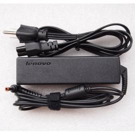 Sạc laptop Lenovo Thinkpad 20V-3.25A đầu nhỏ