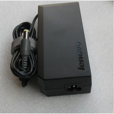 Sạc laptop Lenovo Thinkpad 20V-6.75A đầu kim