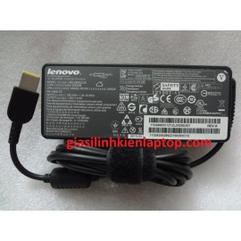 Sạc laptop Lenovo Thinkpad T530