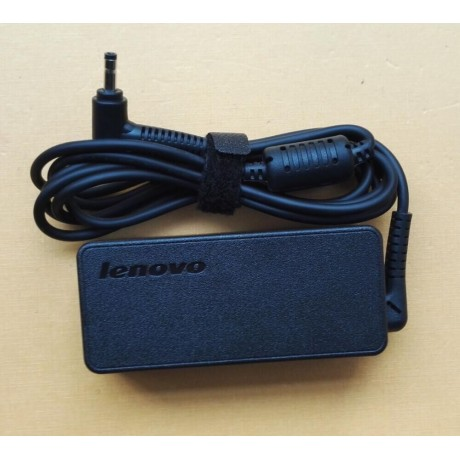 Adapter Sạc Lenovo Ideapad 110-17ACL