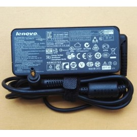Adapter Sạc laptop Lenovo Ideapad 100s-14IBR