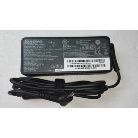 Adapter Sạc laptop Lenovo 100-15IBY Ideapad
