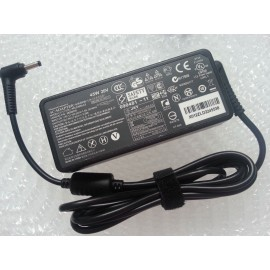 Adapter Sạc Lenovo Ideapad 510-15IKB