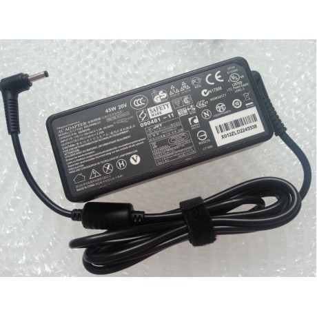 Adapter Sạc Lenovo Ideapad 510-15ISK