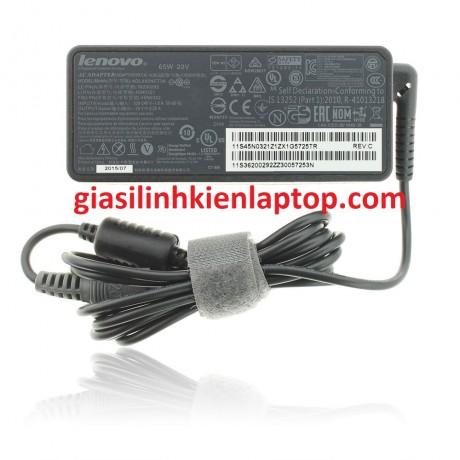 Sạc laptop Lenovo Thinkpad E435