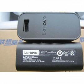 Sạc laptop Lenovo yoga pro 4 20V-3.25A đầu vuông