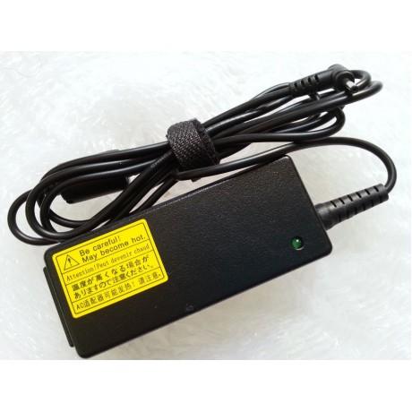 Sạc laptop SAMSUNG 12V-3.33A