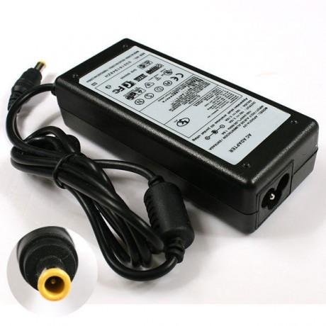 Sạc laptop SAMSUNG 19V-3.16A