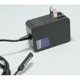 Sạc laptop microsoft SURFACE 12V- 2A chính hãng