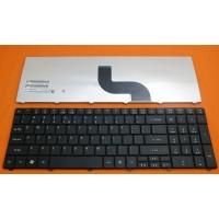 Bàn phím laptop Acer Aspire 5342