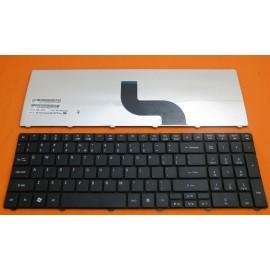 Bàn phím laptop Acer Aspire 5820 5820G 5820T 5820TG 5820TZ 5820TZG
